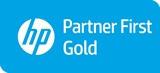 Caxer - HP Partner First Gold